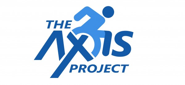 See the Axis Project in Action
