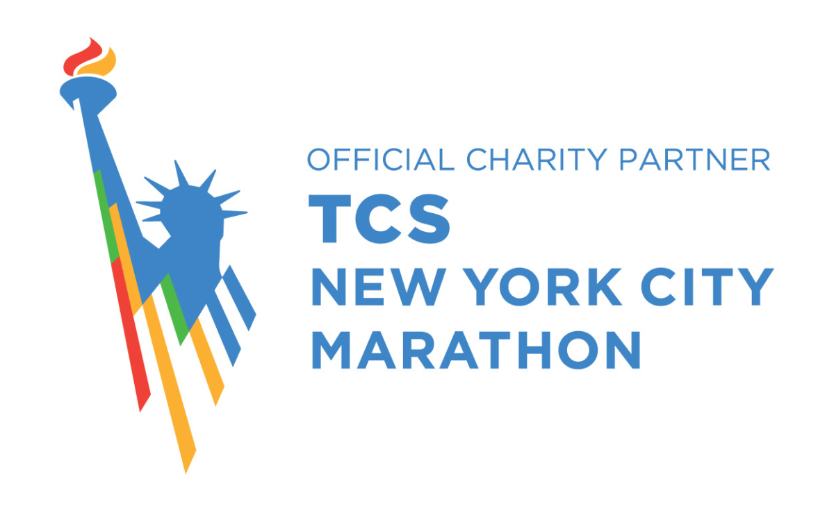 The New York City Marathon 2017