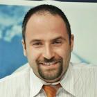 Alex Elegudin