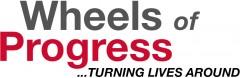 Wheels of Progress