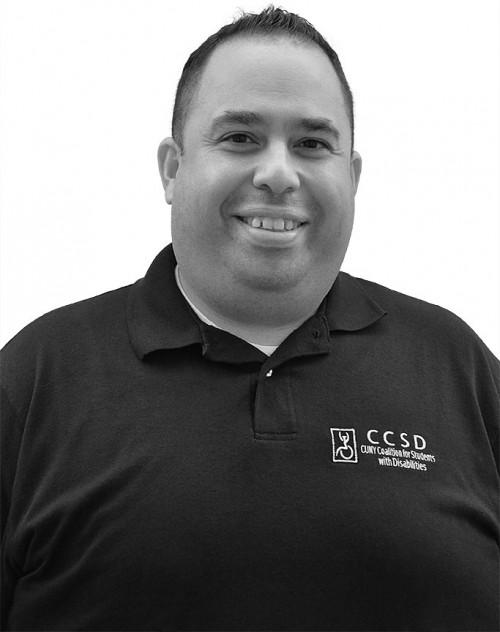 Dr. Raymond Perez