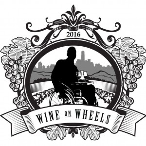 Wine on Wheels 2016