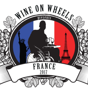 Wine on Wheels Presents: France Preview Tasting